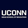 Neag School