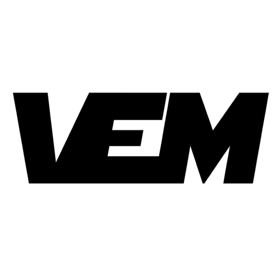 Eminem Venom Sound Track Free Download: NoCopyrightFreshSounds