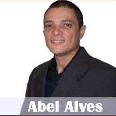 Abel Alves Pereira