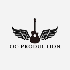 OC Dj song Production