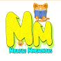 Medico Mnemonics