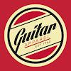 GuitarUnderwear1960