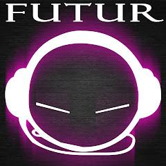 FuturTrap