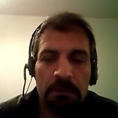 Yahya Almubarak