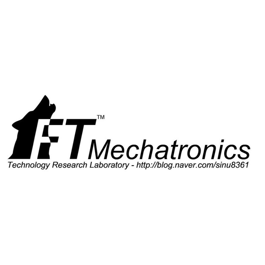 flanon   ft tech lab