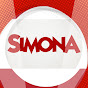 Simona on substuber.com