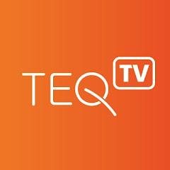 TEQ TV