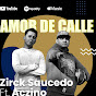 Zirck Saucedo Oficial