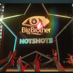 OfficialBigBroAfrica