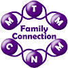 MTM-CNM Family Connection