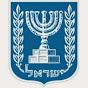 Israel's Foreign Affairs Min. on substuber.com