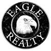 Eagle Resorts, Inc. & Eagle Realty