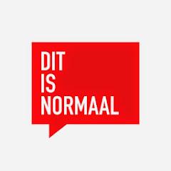 Dit Is Normaal