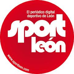 SportLeonVideo