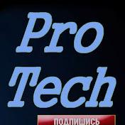 Pro Tech NEWS