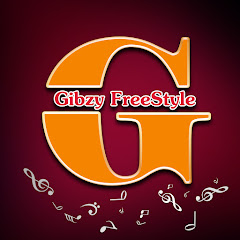Gibzy FreeStyle