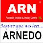 ARN Arnedo