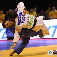 JudoProducer