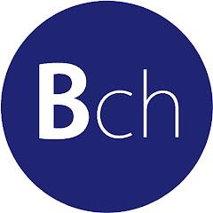 BIT Channel