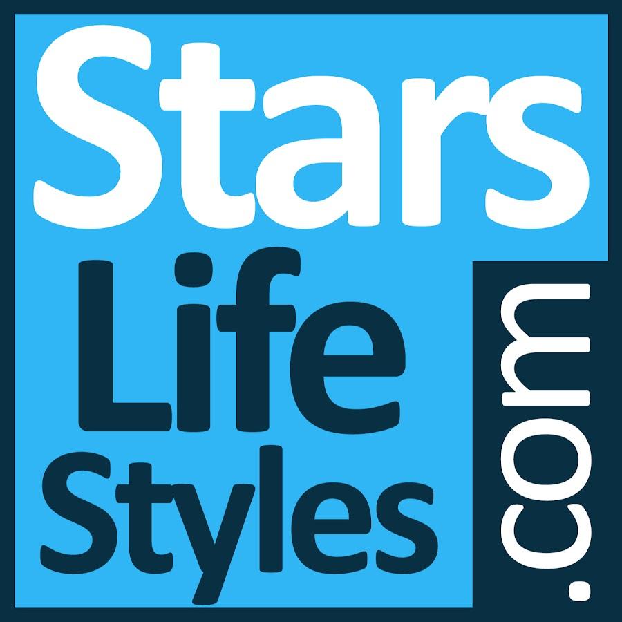 20d1fed07d439 Stars Lifestyles - YouTube