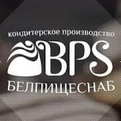 BPS Company