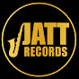 Just Gaane Records