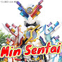 Min Sentai
