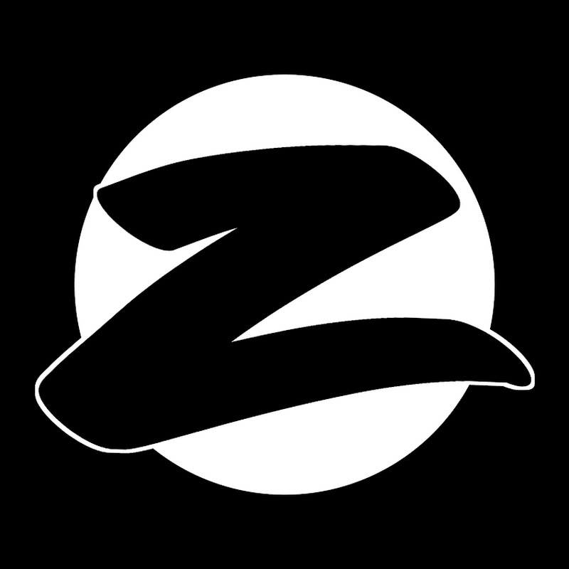 Z Bass