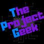 Project Geek