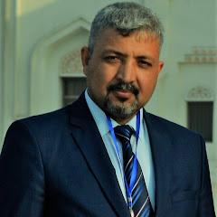 Dr. Ali M. Humada