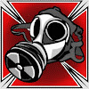 RadiumEngineering