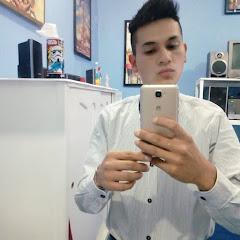 Omarcitho Rendón