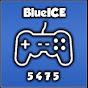 BlueICE5475
