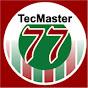TecMaster 77