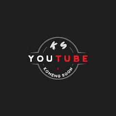 Komeng Soon Channel