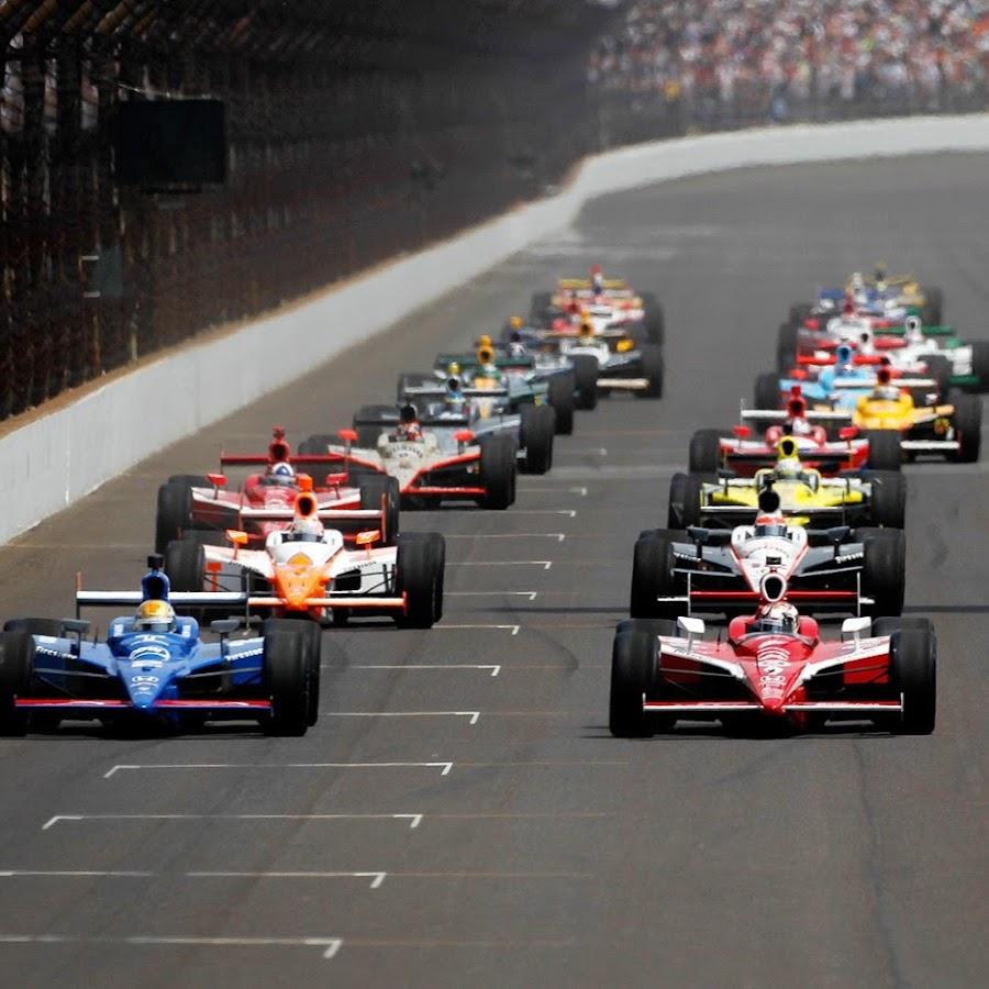 Indy 500 ace stream