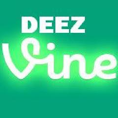 Deez Vines