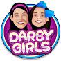 Darby Girls (darby-girls)