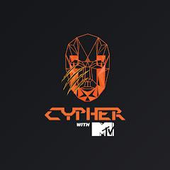 U Cypher