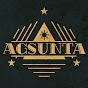 Agsunta
