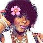 Madame Toure - The Pink