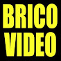 bricovideo.ovh