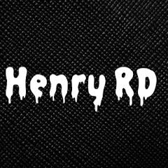 Henry RD