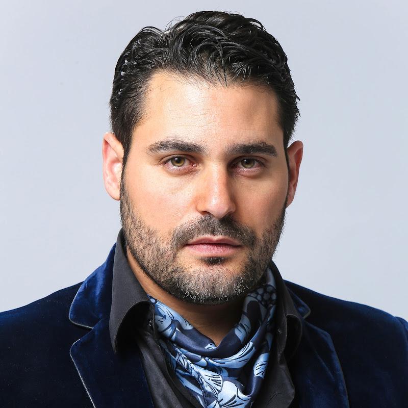 Gad Elbaz Official