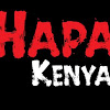 HapaKenya