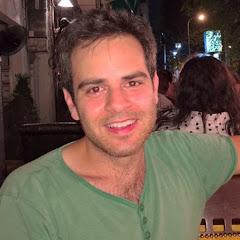 Yuval Binder