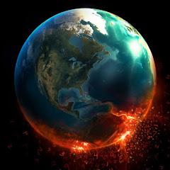 R!OT EARTH