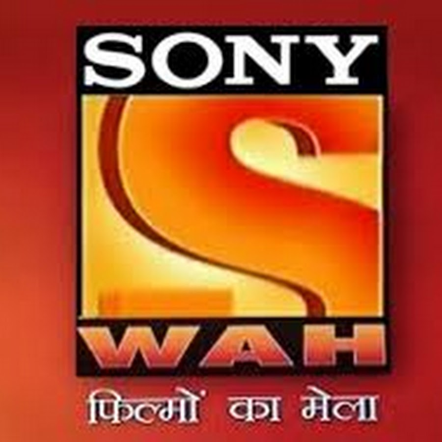 Sony wah live tv - YouTube