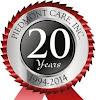 Piedmont Care, Inc.