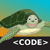 Hungry Turtle Code